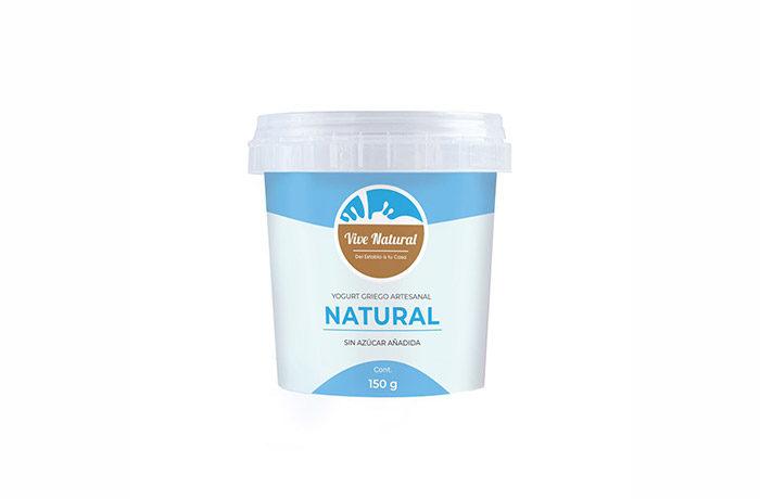 vive-natural-natural-150
